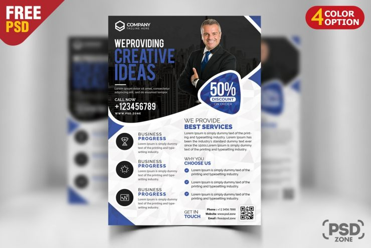 Free Corporate Business Flyer PSD Template, psd flyer, PSD, promotional flyer, promotion flyer, Promotion, Product, print ready, Print, Poster, multipurpose flyer template, multipurpose flyer, modern design, marketing flyer, magazine ad, leaflet, Freebie, Free PSD, free flyer template, flyers, flyer template psd, flyer template, flyer psd, flyer design psd, flyer design, Flyer, designer flyer, Design, creative flyer template, creative flyer, creative corporate flyer, Creative, corporate new flyer, corporate flyer template, corporate flyer psd, corporate flyer, Corporate, company flyer, company, Commercial, clean design, business poster, business flyer template, business flyer, Business, branding, agency flyer, agency, Advertising, advertisement, advertise, ad, abstract flyer, a4 size, A4 paper flyer, a4, 8.5 x11,