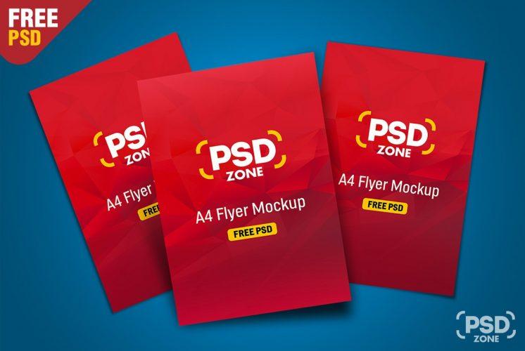 Multi-Flyer Mockup PSD Showcase, resume mockup, Resume, psdgraphics, psd mockup, psd graphics, PSD, presentation, Present, poster mockup, paper psd, paper mockup psd, paper mockup, Paper, multiple flyers, multiple flyer mockup, multi flyer mockup, mockup psd, Mockup, mock-up, in hand, Freebie, Free PSD, free mockups, free mockup, Free, flyer mockup template, flyer mockup psd, flyer mockup, Flyer, floating paper, floating, Download, Business, brochure mockup, a4 poster mockup, a4 paper mockup, A4 paper, a4 flyer mockup, a4 flyer, a4,