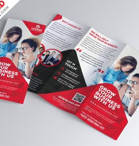 Business Tri-fold Brochure Template trifold template, Trifold Brochure, trifold, tri-fold psd, tri-fold flyer, tri-fold broucher template, tri-fold broucher, tri-fold brochure design, tri-fold brochure, tri fold, tri, template brochure, Template, simple brochure, psd brochure, PSD, Print template, print ready, Print, presentation, Portfolio, marketing, Magazine, Freebie, Free TriFold Brochure, Free PSD Brochure, Free PSD, Free, folded brochure, fold, designer brochures, creative brochure, creative branding, corporate template, corporate identity, corporate design, corporate brochure template, corporate brochure, Corporate, Company Profile, company brochure, company, clean brochure, catalog, business profile, business portfolio, business brochure, Business, brochures design, brochure template psd, Brochure Template, Brochure PSD, brochure design, Brochure, branding, agency, Advertising, advertisement, advertise,