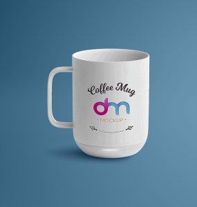 Coffee Mug Mockup white mug, tea mug mockup, tea mug, Tea, Stylish, smart objects, Showcase, Resources, Realistic, Quality, Psd Templates, PSD Mockups, psd mockup, psd freebie, psd free download, psd free, PSD file, psd download, PSD, presentation, Photoshop, photorealistic, photo realistic, pack, original, Objects, new, mug mockup, mug, Modern, mockups, mockup template, mockup psd, Mockup, mock-up, Mock, milk, Graphics, Freebies, Freebie, Free Resources, Free PSD, free mockup, free download, Free, Drink, download psd, download mockup, download free psd, Download, Design, Cup, Creative, coffee mug template, coffee mug mockup, coffee mug, Coffee Cup, Coffee, branding,