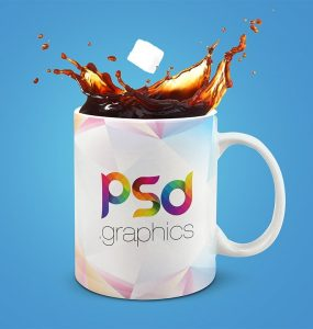 Coffee Mug Splash Mockup tea splash, tea mug mockup, tea mug, Tea, splash mockup, Splash, Showcase, Realistic, psdgraphics, psd mockup, psd graphics, PSD, presentation, Premium, photorealistic, mug splash mockup, mug mockup, mug, mockups, mockup template, mockup psd, Mockup, mock-up, merchandise, Graphics, Freebie, Free PSD, free mockup, Free, Drink, Download, Cup, coffee splash, coffee mug mockup, coffee mug, coffee cup mockup, Coffee Cup, Coffee, branding, Brand, beverages,