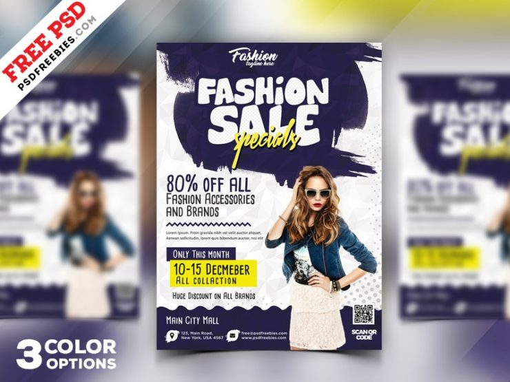 Fashion Sale Flyer Template Template, summer Sale Flyer, summer sale, Store, Special Offer, Shopping, shop flyer, season sale, sale template, sale flyer, PSD template, psd freebies, psd flyer, PSD, promotions, Promotion, promo flyer, promo, product sale, Print template, Print, premium flyer, Poster, Photoshop, new collection, new arrival flyer, leaflet, holiday sale, great sale, Graphics, graphic design, Girl apparel sale, free psd flyer, Free PSD, free flyer template, free flyer psd, flyer template psd, flyer template, flyer psd, Flyer Freebie, Flyer, Flat Design, Fashions, fashion weeks, fashion week, Fashion Sale Flyer, fashion flyer, fashion designer, Fashion, Events, event flyer, Event, elegant, downloadflyer, download free flyer, download flyer psd, Download Flyer, download flayers, Download, discounts, Discount, Design, deal, creative flyer, Creative, commercial flyer, Collection Sale Flyer, collection, clothing, clothes Sale, clean flyer, black friday sale, big sale flyer, big sale, apparel sale Flyer, announcement, Advertising, advertisement, advertise, Advert, a4,