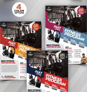 Gym & Fitness Flyer Template PSD yoga center, yoga, workout, woman gym, weightlifting, Training Flyer, Template, sports flyer, sport flyer, sport club, PSD template, PSD, promotions, Promotion, promo, Print template, print ready, Print, Premium Freebies, Poster, Photoshop, personal trainer, Personal, pamphlet, modern flyer, magazine ad, leaflet, healthy, healthcare, Health Club, health, gym template, gym sport template, gym psd, gym flyer, gym fitness, gym coach, gym, freebies psd templates, Freebie, free psd graphics, Free PSD, free flyer, flyer template, flyer a4, Flyer, Flat, fitway, fitness training, fitness psd template, fitness pamphlet, fitness leaflet, fitness flyers, fitness flyer template, fitness flyer, Fitness Club, fitness center, fitness, fit, Fashion & Beauty, fancy, bodybuilding, body studio, body shape, body gym, body builng, body building, Advertising, advertisement, ad, a4,