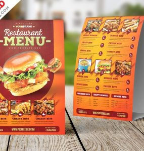Restaurant Menu Tent Card Design Template tent card, tent, Templates, Template, table tent psd, table tent menu, table tent, table stand, table card, Table, restaurant table tent menu, restaurant table tent, restaurant menu template, restaurant menu, Restaurant, PSD template, PSD Menu, PSD, Promotion, Print template, print ready, print menu, print design, Print, Photoshop, menu template design, menu template, Menu Table tent, Menu PSD, menu package, menu design, Menu, Freebie, Free Table tent Menu, Free PSD Template, Free PSD, Free, food table tent menu, food menus, food menu template, food menu, food list, food brochure, Food, fast food menu, fast food, drinks menu, dinner, Design, coffee shop, clean design, Card, Cafe, Business, branding, Bar, Advertising, advertisement,