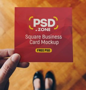 Square Business Card Mockup Square Card Mockup, Square Card, Square Business Card, smart object, Showcase, Realistic, PSD Mockups, PSD, presentation, photorealistic, photo realistic, mockups, mockup psd, Mockup, mock-up, indoor, in hand mockup, Identity, holding, hand holding business card, hand, Graphics, Freebie, Free PSD, free mockups, free mockup, Free, Card, business cards mockup, business cards mock-up, business card mockup, business card in hand, Business Card, Business,