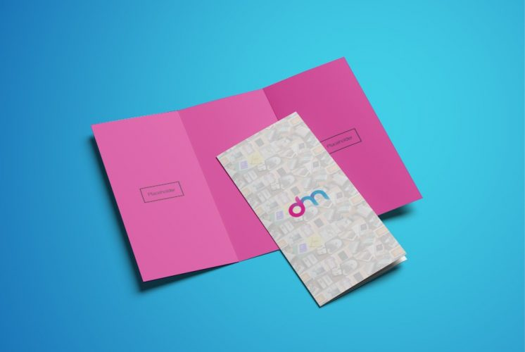 Tri-fold Brochure Mockup PSD trifold template, trifold mockup psd, trifold mockup, trifold brochure mockup, Trifold Brochure, trifold, tri-fold mockup, tri-fold brochure mockup, tri-fold brochure, tri fold, tri, Template, Stationery, Realistic, PSD template, psd mockup, psd graphics, psd free download, psd free, PSD file, psd download, PSD, print template psd, print mockup, Print, photorealistic, mockup template, mockup psd, Mockup, mock-up, Freebie, Free Template, Free PSD Template, free psd mockup, Free PSD, free mockup, free download, free brochure template, free brochure psd, Free, fold, download psd, download free psd, Download, Cover, corporate brochure, catalog, business brochure template, business brochure, Business, Brochure Template, brochure mockup psd, brochure mockup, Brochure, advertisement, a4 tri-fold brochure, a4 tri fold, a4 mockup, A4 brochure mockup, a4,