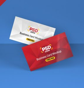 Floating Business Card Mockup Template smart object, Simple, Realistic, psd mockup, psd graphics, PSD, Professional, presentation, Photoshop, photorealistic, photo realistic, mockups, mockup template, mockup psd, Mockup, mock-up, Identity, Graphics, Glossy, freemium, Free PSD, free mockups, free mockup, Free, floating cards, floating business card, floating, Download, corporate business card, Card, business cards mockup, business cards mock-up, business card mockup, business card box, Business Card, Business, branding,