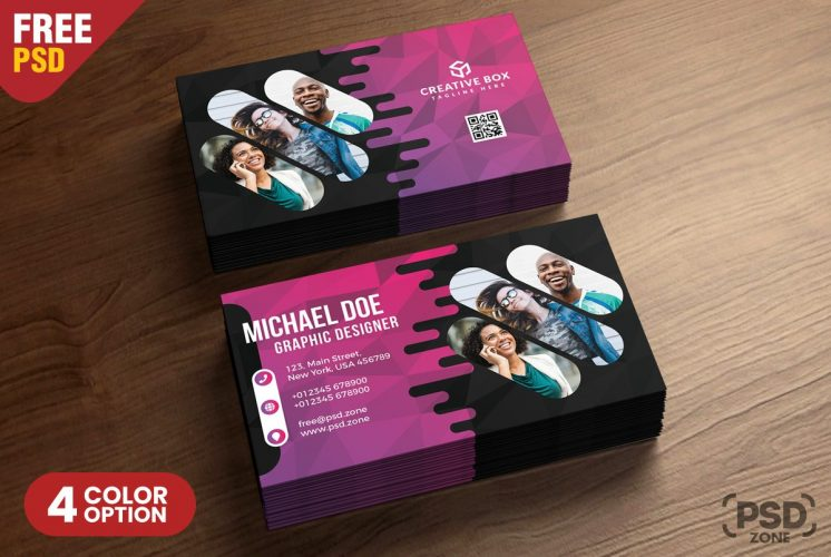 Free Creative Business Card PSD Template visiting card template, visiting card psd, visiting card design psd, visiting card design, Visiting Card, Template, stylish business card template, studio business card, studio, Simple Business Card Template, PSD template, PSD Business Card Template, PSD, Print template, print ready, Print, photoshop business card, Modern Corporate Business Card, modern business card, minimalist business card, minimal visiting card psd, minimal visiting card, Minimal Corporate Business Card Template, minimal business card psd, minimal business card, Freebie, Free Template, Free PSD Download, Free PSD, free card, Free Business Cards, free business card templates, Elegant Visiting Card Template, elegant business card, download psd, dark business card, Dark, custom business card, creative studio business card, creative studio, creative business card template, Creative Business Card Design, creative business card, corporate business card template, Corporate Business Card Design, Corporate, cool business card, Company Business Card Template, cmyk, clean design, Clean Business Card Template, Clean, classic business card, business cards, business card template for corporate, Business Card Template Bundle, business card template, business card psd template, business card psd, business card format, business card design free, Business card design, Business Card, best visiting card, best business cards psd, best business card template, best business card,