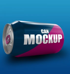 Free Soda Can Mockup tin can mockup, tin can, soda can mockup, soda can, soda, Showcase, Realistic, psd resources, psd mockup, PSD images, psd freebie, psd free download, psd free, psd download, PSD, presentation, Premium, photorealistic, packaging, mockups, mockup template, mockup psd, Mockup, mock-up, liquor, label, Graphics, freemium, Freebie, free psd mockup, Free PSD, free mockup, free download, Free, Drink, download psd, download mockup, download free psd, Download, chilled beer, chilled, can mockup, Can, branding, brand mockup, Brand, beverages, beer can mockup, beer can, Beer, alcohol,