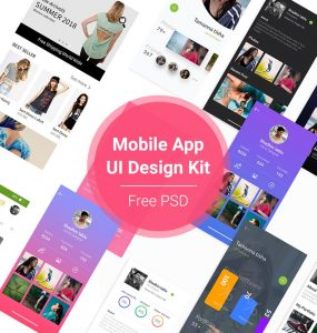 Mobile App UI Design Kit UX, user profile screen, User Profile, ui set, ui kit psd, ui kit, UI elements, UI, travel blog, travel app, shopping application, shopping app psd, shopping app, Psd Templates, PSD template, psd store, PSD Set, psd resources, psd kit, psd free download, psd free, PSD file, psd download, PSD, portal, photo gallery app, photo gallery, phone app, News, Multipurpose, mobile ui kit psd, mobile ui kit, Mobile Application, mobile app psd, Mobile App, Mobile, material, Magazine Template, magazine style, magazine mobile app, magazine blog, magazine application, magazine app ui kit, magazine app, Magazine, Kit, Interface, Graphics, Graphical User Interface, gallery application, Gallery, full application, full app, Freebie, free website template, Free Template, Free Resources, Free PSD Template, Free PSD Files, Free PSD, free mobile app, free download, free application psd, free application, free app psd, free app, fashion magazine app, fashion magazine, fashion design, fashion brand, fashion blog template, fashion blog, fashion application, fashion app, ecommerce mobile app, e-commerce mobile app, e-commerce, download psd, download free psd, blog application, blog app psd, blog app, Blog, application PSD, Application, app ui kit psd, app ui kit, app ui, app screens, app psd, App GUI, App, android application,