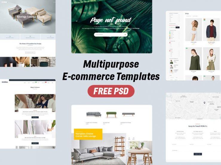 Multipurpose E-commerce Template PSD www, wordpress ecommerce, Wordpress, website theme, website templates, website template psd, Website Template, website psd, Website Layout, Website, webpage, webdesign, web template psd, Web Template, web site, Web Resources, web page, Web Layout, Web Interface, Web Design, Web, UX, User Interface, Template, store website template, store template, Store, site, Shopping Website, shopping template, shopify, shop template, retail website, Psd Templates, PSD template, psd store, PSD Sources, PSD Set, psd kit, psd free download, psd free, PSD file, psd download, PSD, products, product ecommerce, product catalogue, Photoshop, original, online store template, online store, online shopping, online shop, online ecommerce, onepage, multipurpose website template, multipurpose template, Multipurpose, Modern, landing, home page, GUI, Graphics, full website, Freebies, Freebie, free website template, free website, Free Web Template, Free Template, Free PSD Template, Free PSD, free download, Free, footwear, flat template, fashion template, estore template, eStore, ecommerce website theme, ecommerce website template, ecommerce website for products, ecommerce website, ecommerce theme, ecommerce template psd, ecommerce template, ecommerce store website, ecommerce store, eCommerce, ecom, e-commerce, download psd, download free psd, creative website template, creative website, creative web template, creative template, creative agency website template psd, creative agency website template, creative agency website, creative agency template psd, creative agency, creative agencies, company website, company, clothing, cloth, client, clean website template, Clean Landing Page, Clean, catalogue, businesse, business website, Blog, agency website template,