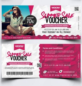 Sale Discount Voucher Template PSD voucher template, voucher discount, voucher design, voucher, travel voucher, Template, summer sale, shopping voucher, Shopping, salon voucher, sale voucher, sale discount voucher, Sale, restaurant voucher, restaurant gift voucher, Restaurant Gift Cards, psd freebie, PSD, Print template, Print, gym voucher, giftcard, gift voucher template, gift voucher, gift coupon, gift cards, gift card template, gift card, Gift, Freebie, Free Template, Free PSD File, Free PSD, Free, food voucher, food gift voucher, food gift card voucher, food gift card, fashion voucher, fashion gift voucher, electronic sale, e-commerce discount, discount voucher template, discount voucher, discount coupon template, discount coupon, discount card, Discount, coupon template, coupon design, coupon, car service voucher, black friday sale, black friday, big sale,