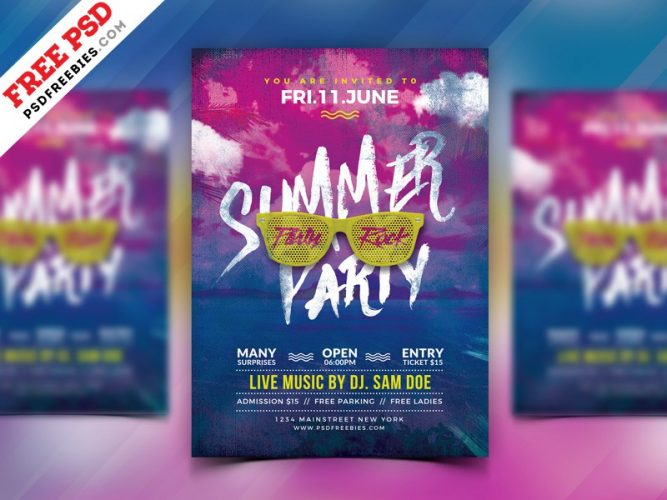 Summer Party Flyer Template Woman, weekend party, Template, summer vintage flyer, summer template, summer poster, summer party poster, summer party flyer template, summer party flyer, summer party, summer night, summer holiday, summer flyer, summer cocktail, summer break, summer beach party, summer beach, summer bash, Summer, Spring Summer Party, Spring Summer Bash, Spring Party, Spring Festival, spring break, season, psd flyer, PSD, Print template, print ready, Print, Poster, party poster, party invitation PSD, party flyer template, party flyer psd, party flyer, Party, parties, outside, nightclub, night club flyer template, night club flyer, Night Club, new year party invitation, music flyer, invitation, house dj, holiday party, Holiday, Free PSD Template, free psd flyer, Free PSD, free flyer template, free flyer, flyer templates, flyer template psd, flyer template, flyer psd, flyer design, Flyer, event poster, event flyers, Event Flyer PSD, Event, Download, dj promote, disco party, disco flyer, Design, dance flyer, creative poster, creative Flyer PSD, creative flyer, concert, cocktail flyer, club flyers, club flyer template, club flyer, Club, Celebration, caribbean, Birthday, beautiful flyer, beach party poster, beach party flyer, beach party, beach flyer, beach, Bar, anniversary party, anniversary, Advertising flyer, a4 flyer,