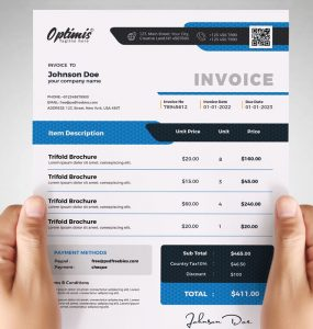 Billing Invoice Template Design PSD simple invoice, purchase invoice, PSD template, PSD, Professional, Print template, Print, invoicing, invoice template psd, invoice template, invoice psd, invoice pages, invoice minimal, invoice design template, invoice design, invoice bill, invoice, Graphic, Freebie, Free PSD, free invoice template, free invoice psd, free invoice, Free, elegant invoice, download psd, Download, Document, creative invoice, Creative, corporate invoice, company invoice, colorful invoice, Colorful, client invoice, client, clean invoice, business invoice template, business invoice psd, business invoice, Business, blank invoice template, blank invoice, billing invoice, billing, bill, a4 invoice template, a4 invoice psd, a4 invoice, a4,