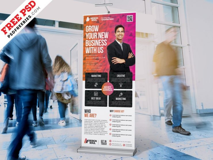 Business Roll-up Banner Template PSD workshop, Template, summit, Standy PSD, standy, stand display, stand, Signboard, sign board, Service, Rollup Freebie, Rollup Banner PSD, rollup banner, rollup, roll-up banner, roll up simple banner, roll up banners, roll up banner template, roll up banner psd, roll up, road banner, PSD template, psd flyer, PSD, promotional, promotion flyer, Promotion, Professional, product display, Print template, print ready, print designing, Print, presentation template, Premium, Poster, Photoshop, photographer, Outdoor, multipurpose roll up, Multipurpose, multifunction, multi-purpose, multi-function, Modern, Meetup, meet-up, marketing, information, Graphics, Graphic, Freebie, Free Rollup PSD, Free PSD, Free, Event, display, designer, Design, customize, Customizable, Customisable, creativity, creative banner, Creative, corporation, corporate. shape, Corporate Rollup banner, corporate roll up, corporate event, corporate banner, Corporate, convention, Conference Flyer, conference, company, Commercial, CMYK psd, cmyk, clean design, business Rollup banner, business roll up banner, business roll up, business poster, business organization, business conference, business banner, Business, Billboard Template, Billboard, banner template, banner roll-up, Banner, annual program, announcement, alternative, agency publisher, agency, Advertising, advertisement, advertise, Advert, ads, ad, abstract style poster, abstract brochure, 70x30,