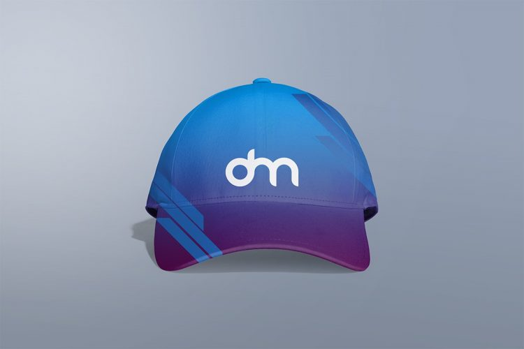 Cap Mockup Template unisex, unique, trend, tennis cap mockup, tennis cap, tennis, Template, sports kit mockup, sports kit, sports cap mockup, sports cap, sports apparel mockup, sports apparel, sport, smart objects, Showcase, Realistic, Psd Templates, PSD Sources, psd resources, PSD Mockups, psd mockup, PSD images, psd freebie, psd free download, psd free, PSD file, psd download, PSD, presentation, photorealistic, needle hat, Mockup Templates, mockup template, mockup psd, Mockup, mock-up, Mock, merchandise, logo mockup, Logo, Freebie, Free PSD, free mockup, free download, free cap mockup, Free, Fashion, embroidery, download psd, download mockup, download free psd, Download, customize, Customizable, color cap, clothing, cap template, cap mockup template, cap mockup, cap mock-up, Cap, branding, Brand, baseball cap template, baseball cap mockup, baseball cap, Baseball, athletic, apparel mockup, apparel, accessory,