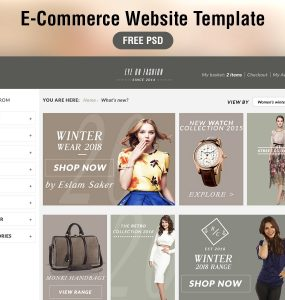 E-Commerce Website PSD Template www, wordpress ecommerce, Wordpress, website theme, website templates, website template psd, Website Template, website psd, Website Layout, Website, webpage, webdesign, web template psd, Web Template, web site, Web Resources, web page, Web Layout, Web Interface, Web Design, Web, UX, User Interface, Template, store website template, store template, Store, site, Shopping Website, shopping template, shopify, shop template, retail website, Psd Templates, PSD template, psd store, PSD Sources, PSD Set, psd kit, psd free download, psd free, PSD file, psd download, PSD, products, product ecommerce, product catalogue, Photoshop, original, online store template, online store, online shopping, online shop, online ecommerce, onepage, multipurpose website template, multipurpose template, Multipurpose, Modern, landing, home page, GUI, Graphics, full website, Freebies, Freebie, free website template, free website, Free Web Template, Free Template, Free PSD Template, Free PSD, free download, Free, footwear, flat template, fashion template, estore template, eStore, ecommerce website theme, ecommerce website template, ecommerce website for products, ecommerce website, ecommerce theme, ecommerce template psd, ecommerce template, ecommerce store website, ecommerce store, eCommerce, ecom, e-commerce, download psd, download free psd, creative website template, creative website, creative web template, creative template, company website, company, clothing, cloth, client, clean website template, Clean Landing Page, Clean, catalogue, businesse, business website, Blog, agency website template,