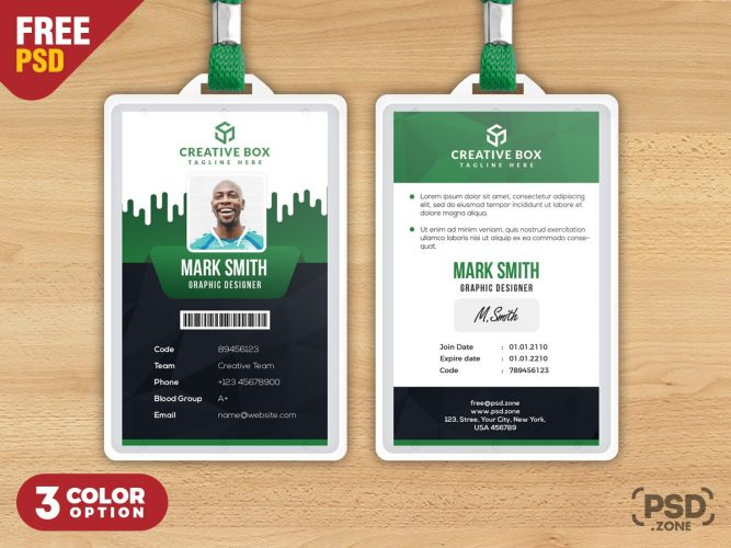 Free Identity Card Design Template PSD vertical id card, university id card, university id, travel id card, tourism id card, Template, teacher id card, student id card, Stationery, staff credentials, school id card, School, QR code, PSD, Promotion, Professional, printable, Print template, print ready, Print, press pass, press id card, press credentials, Premium, Photoshop, photography id card, photographer pass, photo id card, personal details, pass, official id card, offices card, offices, office id card, Office, name tag mockup, name tag, name badge, Multipurpose, modern id card, Membership, media pass, media, marketing, Logo, library id, journey id card, journalist pass, journalist card, job id card, Job, it id card, identity card, Identity, identification, id kit, ID Card PSD Free, id card psd, id card, id business card, id badge, ID, horizontal identity card, horizontal id card, hard card, Graphic, Freebie, Free PSD, Free ID Card, Free, event pass, Event, entry pass, Employee ID Card, employee, Download, designer id card, designer, Creative, Corporate Id card, corporate card, Corporate, company, Communication, college id card, Clean, Cards, Card, business id cards, Business ID Card, Business Card, Business, barcode, advertisement, admission, access card, access, 2.13x3.39,