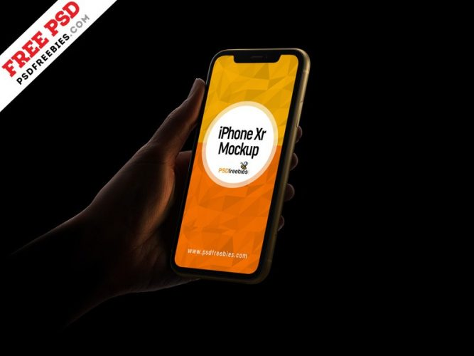 Free iPhone Xr Mockup PSD xr, x r, Smartphone, Screen, Resources, Realistic, Psd Templates, PSD Sources, psd resources, PSD Mockups, psd mockup, PSD images, psd freebie, psd free download, psd free, PSD file, psd download, PSD, Professional, premiuim, Photoshop, photorealistic, phone mockup, Phone, new iphone mockup, New iPhone, moderen, mockups, mockup template, mockup psd, Mockup, mock-up, Mock, mobile screen mockup, mobile mockup, mobile application mockup, mobile app mockup, Mobile, latest, iphonex, iphone xr mockup template, iphone xr mockup, iphone xr in hand mockup, iphone xr in hand, iphone xr, iphone x r, iphone x mockup template, iphone x mockup, iphone x, iphone ten, iphone mockup template, iphone mockup psd, iphone mockup, iphone in hand, iphone 2018, iphone 10s mockup, iphone 10s, iphone 10 s, iphone 10 mockup, iphone 10, Iphone, iOS, Interface, Grass, Graphics, Glossy, Fresh, freemium, Freebies, Freebie, Free Resources, free psd mockup, Free PSD, free mockups, free mockup psd, free mockup, free download, Free, download psd, download mockup, download free psd, Download, Device, Desk, Design, Branding Mockup, branding, application mockup, apple iphone x, apple iphone mockup, apple iPhone, Apple, app screens mockup, app mockup, 2018,