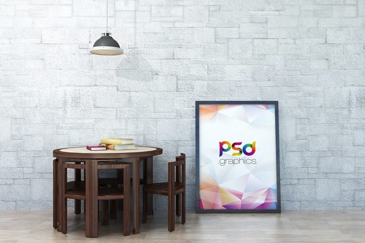 Large Poster Frame Mockup Wall Poster Mockup, wall poster, wall frame mockup, wall frame, Wall, vertical photo frame, vertical frame, Table, Showcase, Realistic, psdgraphics, PSD Mockups, psd mockup, psd graphics, PSD, presentation, Present, poster mockup, poster frame mockup, poster frame, Poster, picture frame mockup, Picture Frame, Picture, photorealistic, photo realistic, photo frame mockup, Photo Frame, Photo, paper psd, paper mockup psd, paper mockup, Paper, mockups, mockup psd, Mockup, mock-up, Map, large poster mockup, large poster, large, indoor, Freebie, Free PSD, free mockups, free mockup, Free, frame mockup, Frame, flyer mockup psd, flyer mockup, Flyer, Download, dinning room, cavas, canvas mockup, a1 poster mockup, a1 poster, a1,
