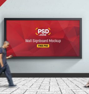 Outdoor Advertising Billboard Mockup vertical frame, Urban, Template, street stand, street billboard mockup, street billboard, signboard mockup, Signboard, Showcase, Screen, roadside signboard, roadside, road side signboard, road side billboard, road side, realistic displays, Realistic, psdgraphics, PSD Mockups, psd mockup, psd graphics, PSD, Product, presentation, poster mockup, poster mock-up, poster frame, Poster, photorealistic, photo realistic, photo frame mockup, Photo Frame, Panel, Multipurpose, movie poster mockup, Modern, mockups, mockup template, mockup signage, mockup reflection, mockup psd, mockup presentation, mockup poster, mockup photo, mockup banner, mockup artwork, Mockup, mock-up template, mock-up, indoor, image mockup, highway billboard, High Resolution, Freebie, Free PSD, free mockups, free mockup, Free, Frame, flyer mockup psd, flyer mockup, Download, displays, display, digital display, Customizable, city billboard, city ad, bus stop, branding, Brand, Billboard Mock-up, Billboard, banner mock-up, Banner, backlight, airport, advertising mock-up, Advertising, advertisement,