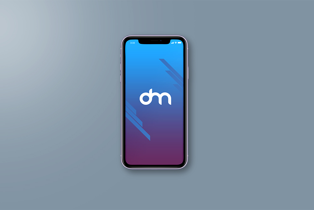 iphone 11 mockup template