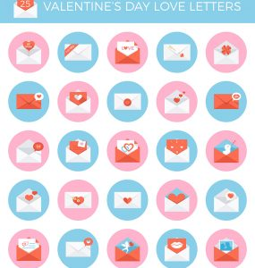 25 Valentine's Day Envelope Icon Set Free PSD Web Resources Web Elements Valentines Day Valentine unique Stylish romance Resources Quality Psd Templates PSD Sources psd resources PSD images PSD Icons psd free download psd free PSD file psd download PSD Premium Photoshop pastel pack original Newsletter new Modern Message lover Lovely love letter Love Layered PSDs Layered PSD Icons icon set psd Icon Set Icon PSD Icon Pack Icon heart icons Heart Graphics Fresh freemium Freebies Freebie Free Resources Free PSD Free Icons Free Icon free download Free Envelope Elements elegant download psd download free psd Download detailed Design cupid Creative Clean Beautiful Adobe Photoshop 14feb