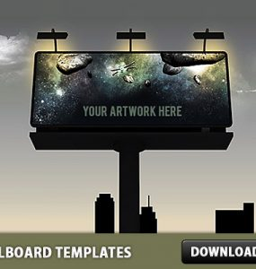 3 Billboard PSD Templates Template Showcase Psd Templates PSD Sources psd resources PSD images psd free download psd free PSD file psd download PSD Outdoor Objects Layered PSDs Graphics Free PSD download psd download free psd Customizable PSD Customizable Custom Template Billboard Template Billboard Advertising Advert