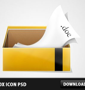 3D Box Icon PSD Wooden Text Document Psd Templates PSD Sources psd resources PSD images psd free download psd free PSD file psd download PSD Paper Objects Layered PSDs Icons Icon PSD Free PSD Free Icons Free Icon File download psd download free psd Document DOC Box 3D