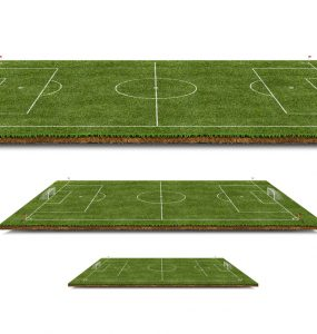 3D Football Pitch Free PSD File Web Resources Web Elements Web unique UI elements UI Stylish Stadium Sports soccer pitch soccer goal nets soccer Resources realistic psd Quality PSD Icons Play pitch original new net Nature Modern Interface Icons Icon PSD Icon hi-res HD Green grassy Grass goal Game Fresh Free Icons Free Icon free download Free football pitch football Field Elements Download detailed Design Creative Clean ball 3D