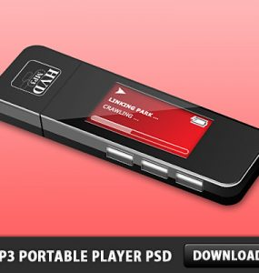 3D MP3 Portable Player Free PSD Sound, Psd Templates, PSD Sources, psd resources, PSD images, psd free download, psd free, PSD file, psd download, PSD, Portable, Player, Objects, Music, MP3, Layered PSDs, Icon PSD, Icon, Glossy, Free PSD, Free Icons, Free Icon, Equipment, Electronics, download psd, download free psd, Audio, 3D,