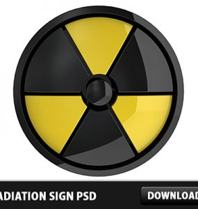 3D Radiation Sign Icon PSD Symbol, Sign, Radioactive, Radiation, Psd Templates, PSD Sources, psd resources, PSD images, psd free download, psd free, PSD file, psd download, PSD, Layered PSDs, Icon PSD, Icon, Glossy, Free PSD, Free Icons, Free Icon, download psd, download free psd, Danger, Circle, 3D,