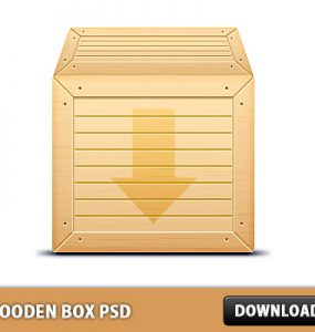 3D Wooden Box Free PSD Wooden Box Wooden Wood Box Wood Psd Templates PSD Sources psd resources PSD images psd free download psd free PSD file psd download PSD Objects Nature Layered PSDs Icon PSD Icon Free PSD Free Icons Free Icon download psd download free psd Carton Box 3D