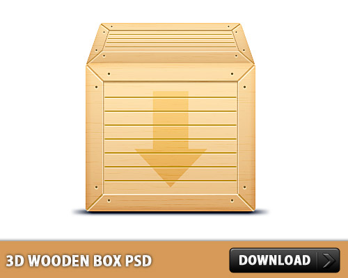 3D Wooden Box Free PSD Wooden Box, Wooden, Wood Box, Wood, Psd Templates, PSD Sources, psd resources, PSD images, psd free download, psd free, PSD file, psd download, PSD, Objects, Nature, Layered PSDs, Icon PSD, Icon, Free PSD, Free Icons, Free Icon, download psd, download free psd, Carton, Box, 3D,