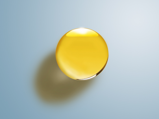 3d glass sphere Sphere, PSD, Objects, Layered PSDs, Icons, Glossy, Glassy, Glass, 3D,
