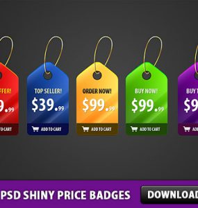5 Free PSD Shiny Price Badges Tag, Shopping Cart, Shopping, Shiny, Sale, Psd Templates, PSD Sources, psd resources, PSD images, psd free download, psd free, PSD file, psd download, PSD, Price Tag, Price Badges, Price, offer, Layered PSDs, Icon PSD, Icon, Free PSD, Free Icons, Free Icon, download psd, download free psd, Customizable PSD, Customizable, Customised, Custom, Cart, Badges,
