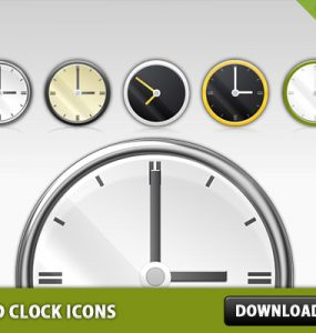 5 Free PSD Clock Icons Zone, Watch, Time, Stop Watch, Psd Templates, PSD Sources, psd resources, PSD images, psd free download, psd free, PSD file, psd download, PSD, Objects, Needle, Layered PSDs, Icon PSD, Icon, Glossy, Glass, Free PSD, Free Icons, Free Icon, download psd, download free psd, Clock, Circle,