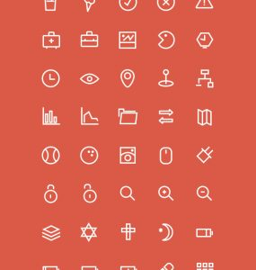 80 3px Icons Set Free PSD Web Resources Web Elements unique Stylish Resources Quality PSD Icons PSD file PSD Pixel Icons Pixel Icon pixel Photoshop path pack outline original new Modern Mini Icons Mini Layered PSD Icons Icon PSD Icon Graphics Fresh Freebies Free Resources Free PSD Free Icons Free Icon free download Free Elements download free psd Download detailed Design Creative Clean Adobe Photoshop 3px