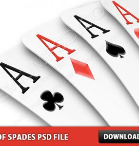 Ace Of Spades PSD file Shapes, Psd Templates, PSD Sources, psd resources, PSD images, psd free download, psd free, PSD file, psd download, PSD, Playing Cards, Objects, Layered PSDs, Icon PSD, Heart, Graphics, Game, Free PSD, Free Icons, Free Icon, download psd, download free psd, Cards, Card Game, Card, Ace,