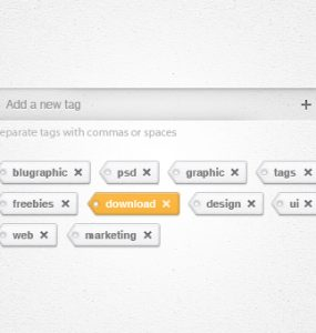 Tags Add Remove Widget PSD widget, Web Resources, Web Elements, Web Design Elements, Web, User Interface, ui set, ui kit, UI elements, UI, Tags, tagging, Tag, Resources, Psd Templates, PSD Sources, psd resources, PSD images, psd free download, psd free, PSD file, psd download, PSD, Photoshop, Layered PSDs, Layered PSD, Interface, GUI Set, GUI kit, GUI, Graphics, Graphical User Interface, Freebies, Free Resources, Free PSD, free download, Free, Elements, download psd, download free psd, Download, Design Resources, Design Elements, Adobe Photoshop,