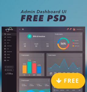 Admin Dashboard UI Free PSD widgets Web Resources Web Elements Web Design Elements Web Application web app Web UX User Profile User Interface user dashboard ui user dashboard psd user dashboard user account unique ui set ui psd ui kit UI elements UI task Stylish statstics stats Statistics review Resources report Quality purple Psd Templates PSD Sources psd resources PSD images psd free download psd free PSD file psd download PSD progress Profile Premium Portfolio pie chart Photoshop pack original new Modern Mobile Messages line icons Layered PSDs Layered PSD invoice Interface infographics infographic infograph Info inbox Icons GUI Set gui psd GUI kit GUI Green graphs Graphics Graphical User Interface graph google an Fresh Freebies Freebie Free Resources Free PSD free download free dashbaord free app Free flat ui flat style Flat Design Flat Elements eCommerce earning download psd download free psd Download detailed Design Resources Design Elements Design dashboard ui psd dashboard ui dashboard psd dashboard gui psd dashboard dashbaord dark ui Dark Creative Contacts Clean chart Black bill Bar backend Application app ui App analytic alarm adsense Adobe Photoshop administrator ui administrator administration admin ui admin panel admin gui admin dashboard ui admin dashboard psd admin dashboard admin account stats Account