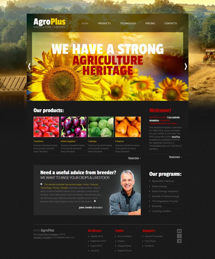 Agro Plus Free PSD Template www Website Template Website Layout Website webpage Web Template Web Resources web page Web Layout Web Interface Web Elements Web Design Web User Interface UI Template Resources Psd Templates PSD Sources psd resources PSD images psd free download psd free PSD file psd download PSD Photoshop Layered PSDs Layered PSD Graphics Freebies Free Resources Free PSD free download Free Elements download psd download free psd Download Dark Adobe Photoshop
