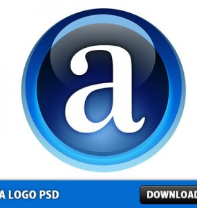 Alexa logo Free PSD Web Stats, Statistics, Psd Templates, PSD Sources, psd resources, PSD images, psd free download, psd free, PSD file, psd download, PSD, Orb, Logo, Identity, Icon PSD, Icon, Glossy, Free PSD, Free Icons, Free Icon, download psd, download free psd, Brand, Alexa,