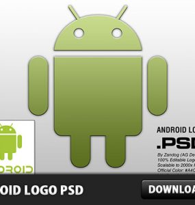 Android Logo PSD Psd Templates, PSD Sources, psd resources, PSD images, psd free download, psd free, PSD file, psd download, PSD, Phone, Mobile, Logo, Free PSD, download psd, download free psd, Application, App, Android,