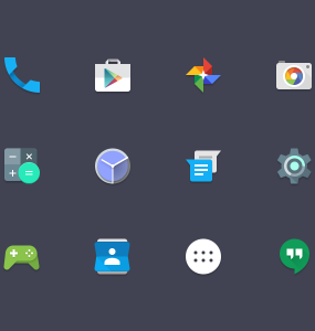Android Lollipop Icons Set PSD Web Resources, Web Elements, unique, Stylish, Sleek, setting, Resources, Quality, PSD Icons, PSD, play store, Picture, Photo, Phone, pack, original, new, Modern, material design, massage, lollipop, latest, Icons, Icon PSD, Icon, hangout, Google, Fresh, Freebie, Free Icons, Free Icon, Free, Flat, Elements, Download, detailed, Design, Creative, Contact, Clock, Clean, Camera, Android, alarm,