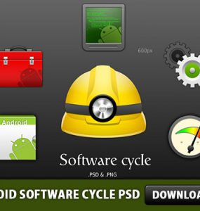 Android Software cycle PSD File Toolkit Software Psd Templates PSD Sources psd resources PSD images psd free download psd free PSD file psd download PSD Objects Maintenance Layered PSDs Icons Icon PSD Icon Free PSD Free Icons Free Icon download psd download free psd Developer Icon Developer Construction Code Benchmark Application App Icons App Android