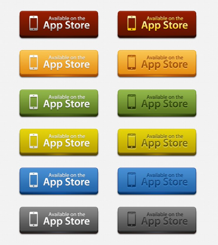 App Store Download Buttons PSD Web Resources, Web Elements, Web Buttons, Web, Resources, Psd Templates, PSD Sources, psd resources, PSD images, PSD Icons, psd free download, psd free, PSD file, psd download, PSD, Photoshop, Layered PSDs, Layered PSD, iPhone Apps, Icons, Icon PSD, Icon, Graphics, Freebies, Free Resources, Free PSD, Free Icons, Free Icon, free download, Free, Elements, download psd, download free psd, Download Button, Download, Developers, Application, Apple, App store, App, Adobe Photoshop, .png,