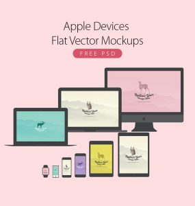 Apple Devices Flat Vector Mockups Free PSD Watch, Vector, unique, Stylish, Simple, Showcase, Resources, Quality, Psd Templates, PSD Sources, PSD Set, psd resources, psd kit, PSD images, psd free download, psd free, PSD file, psd download, PSD, presentation, Premium, Portfolio, plus, Photoshop, Phone, pack, original, new, nano, Modern, Mockup, mock-up, Mock, Mobile, macbook pro, macbook air, Macbook, Layered PSDs, Layered PSD, iwatch, iPod, iphone6, iphone 6s plus, iphone 6s, iPhone 6, Iphone, ipad pro, iPad, iMac, Graphics, Fresh, Freebies, Freebie, Free Resources, Free PSD, free download, Free, flat style, Flat, download psd, download free psd, Download, devices, detailed, Desktop, Design, Creative, Computer, Clean, branding, Brand, Apple, all, Adobe Photoshop,