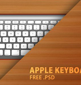 Apple Keyboard PSD file Psd Templates PSD Sources psd resources PSD images psd free download psd free PSD file psd download PSD Objects Mac Layered PSDs Keyboard iMac Free PSD download psd download free psd Computer Apple 3D