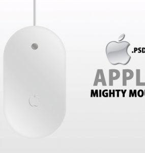 Apple PSD Mighty Mouse Psd Templates, PSD Sources, psd resources, PSD images, psd free download, psd free, PSD file, psd download, PSD, Objects, Mouse, Mighty Mouse, Layered PSDs, Icons, Free PSD, download psd, download free psd, Computer, Apple,
